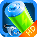 AC Battery Saver - Power Saver , Fast Charging 3.0.0