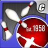 PBA Bowling Challenge 5.8.4.25