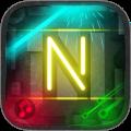 Neogen Fallout 1.3.1