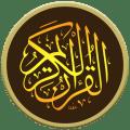 Listen Quran - Mp3 Audio Quran Offline 1.1