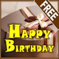 Happy Birthday Wishes 1.1
