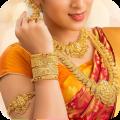 Jewellery Online Shopping App 1.7.3