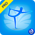 Yoga for Weight Loss II (PRO) 2.1