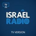 israel radio - TV Version 1.2