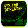 Vector Defender 1.0.0