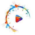 Efectum – Slow Motion / Fast, Rewind Video Editor 2.0.10