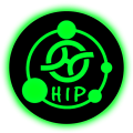 Hack style - icon pack 2.1.1