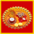 Aarti Sangrah 1.1.2