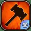Medieval Clicker 1.2.6
