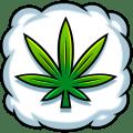 Bud Farm: Grass Roots 29.1.1