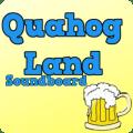 Quahog Land Soundboard 1.1.0.0