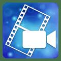 PowerDirector Video Editor App 6.6.0