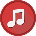MP3 Player 1.1.3