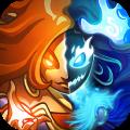 Empire Warriors Premium: Tower Defense Games 0.9.1
