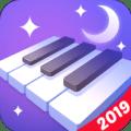 Dream Piano - Music Game 2019 1.0