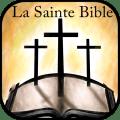 La Sainte Bible Etude Biblique 1.0
