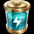 Battery HD Pro 1.67.17 (Google Play)