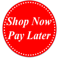 Shop Now Pay Later App 1.0