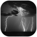 Blitzortung Lightning Tracker 1.26