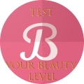 Test Your beauty level 14