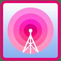 Kannada FM Radio 0.1