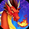 Dragon City 9.4