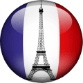 The best application to learn French 1.0.1