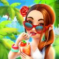 Funky Bay - Farm & Adventure game 25.34.0