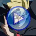 Anime Stream 1.0.0
