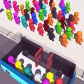 Happy Crowd 0.7