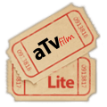 aTv Film Streaming Lite 1.0