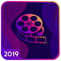 Free HD Movies 2019 - TV Show & Movies 2019 1.1