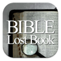 The Lost Books of the Bible 3.2.4