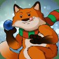 Fox Candy Bubble Shooting Lite 1.1
