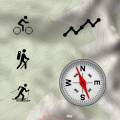 ActiMap - Outdoor maps & GPS 1.6.0.0