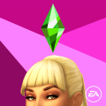 The Sims™ Mobile 16.0.1.72694