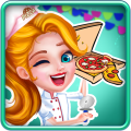 The Pizza Shop - Cafe and Restaurant - Free Game 1.0.2