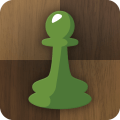 Chess · Play & Learn 4.0.1