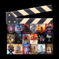 Torrent Movie Downloader 1.0.1