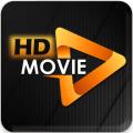 Free Movies 2019 - Watch HD Movie Online 3.0