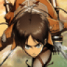 Free HD Anime Viewer 2.2.5
