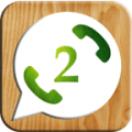 WhatsPrank PRO+ (Fake Conversations) 1.0