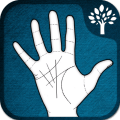 Palm Reader - Scan Your Future 3.1