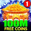 Tycoon Casino Free Slots: Vegas Slot Machine Games 2.0.2c