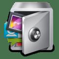 AppLock 3.0.9