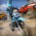 Free Motor Bike Racing - Fast Offroad Driving Game 2.11.9c