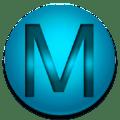 Complete Kodi Maintenance 1.0