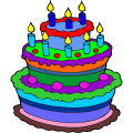 Cake coloring book 6.2.1