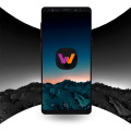 Live Wallpapers HD & Backgrounds 4k/3D  - Walloop 7.2