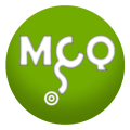 Medicine MCQs for Med Students 1.6.1c